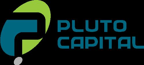 Pluto Capital