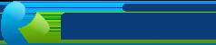 Resicom Logo